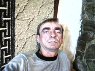 Секс без обезательств и матерьяльной поддержки с женщиной 30 50 лет из москвы
